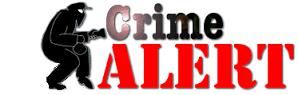 Important Crime Alert